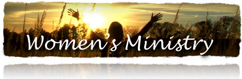 Womens-Ministry-Banner